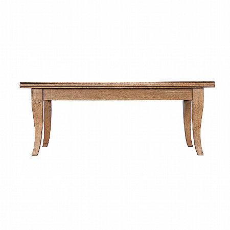 9942/Vale-Furnishers/Wokingham-Coffee-Table