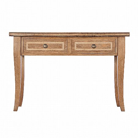 9944/Vale-Furnishers/Wokingham-Console-Table