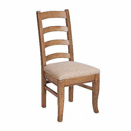 9940/Vale-Furnishers/Wokingham-Ladder-Back-Dining-Chair