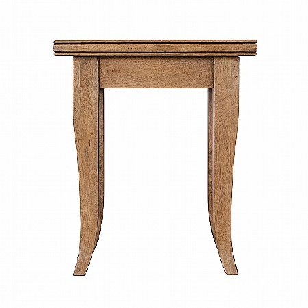 9943/Vale-Furnishers/Wokingham-Lamp-Table