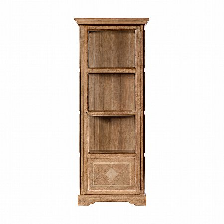 9949/Vale-Furnishers/Wokingham-Tall-Display-Cabinet