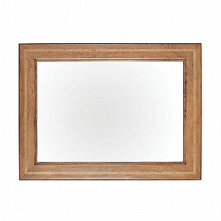 9951/Vale-Furnishers/Wokingham-Wall-Mirror