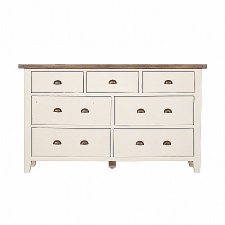 9975/Vale-Furnishers/Chertsey-Seven-Drawer-Wide-Chest