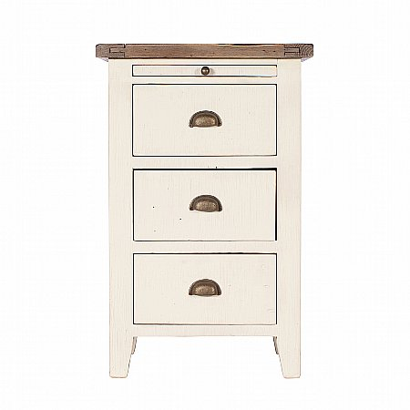 9977/Vale-Furnishers/Chertsey-Bedside-Chest