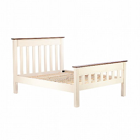 9970/Vale-Furnishers/Chertsey-135cm-Panel-Bedstead