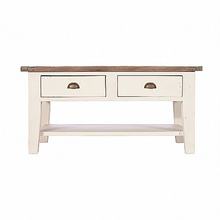 9986/Vale-Furnishers/Chertsey-Coffee-Table