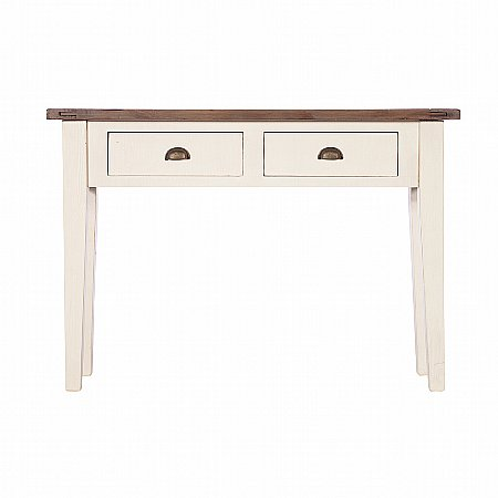 9988/Vale-Furnishers/Chertsey-Console-Table