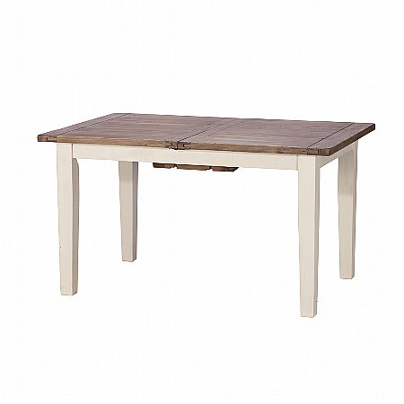 9982/Vale-Furnishers/Chertsey-Extending-Dining-Table