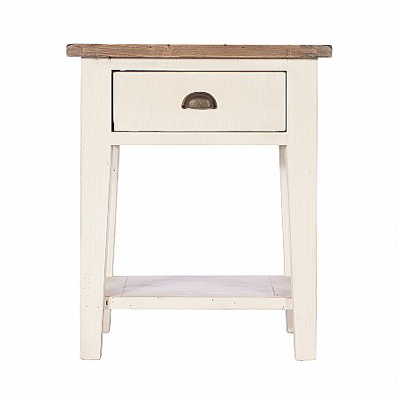 9987/Vale-Furnishers/Chertsey-Lamp-Table