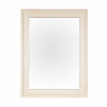 9993/Vale-Furnishers/Chertsey-Wall-Mirror