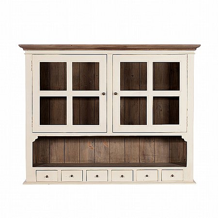 9994/Vale-Furnishers/Chertsey-Wide-Dresser-Top
