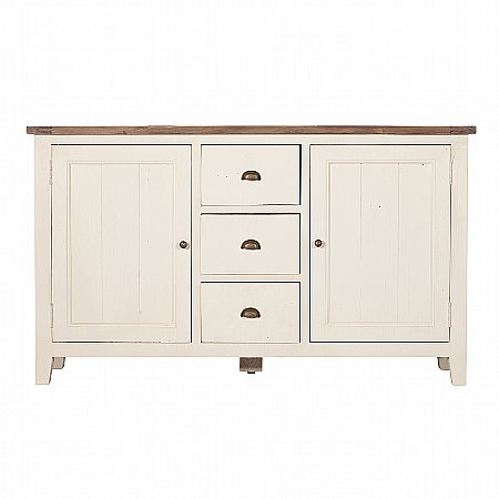 9997/Vale-Furnishers/Chertsey-Wide-Sideboard