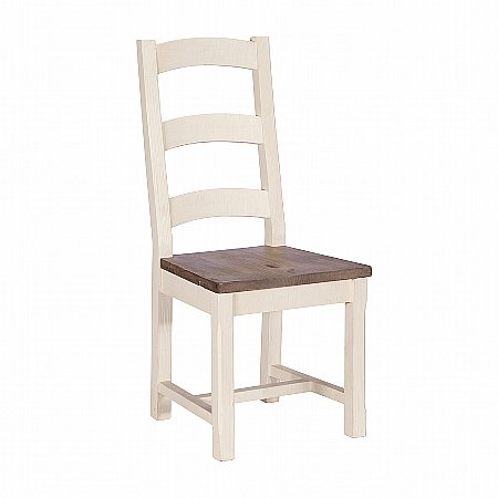 9984/Vale-Furnishers/Chertsey-Wooden-Seat-Dining-Chair