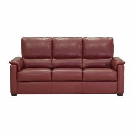 9643/Vale-Furnishers/Portland-Three-Seater-Sofa-Leather