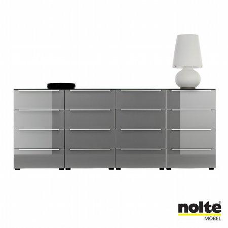 7963/Nolte/Alegro-Style-Chests