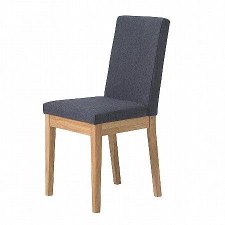 10075/Vale-Furnishers/Venice-Dining-chair