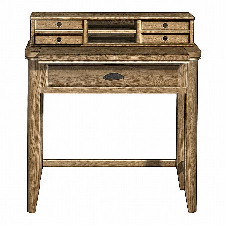 10114/Vale-Furnishers/Cove-Compact-Desk