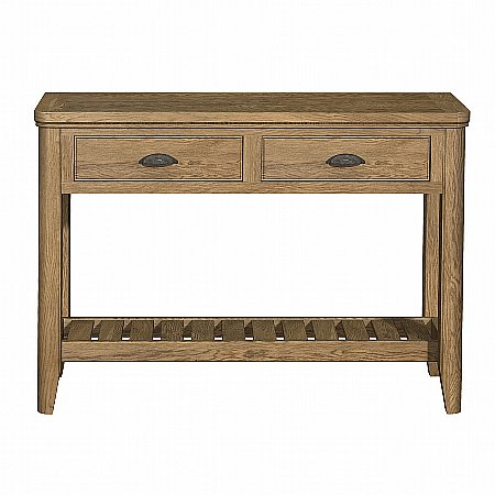 10115/Vale-Furnishers/Cove-Console-Table