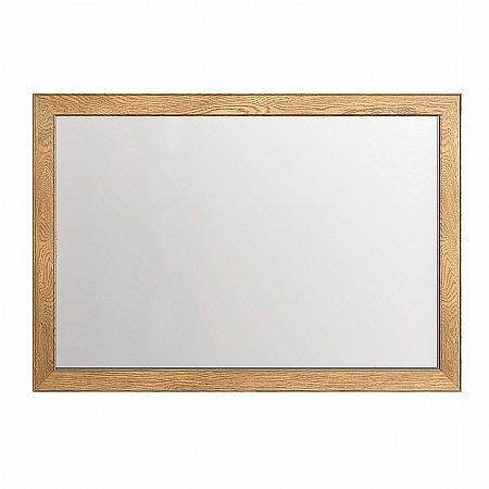 10120/Vale-Furnishers/Cove-Mirror