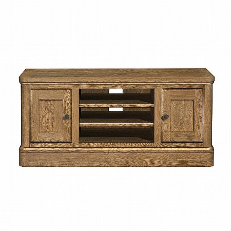 10125/Vale-Furnishers/Cove-TV-Unit