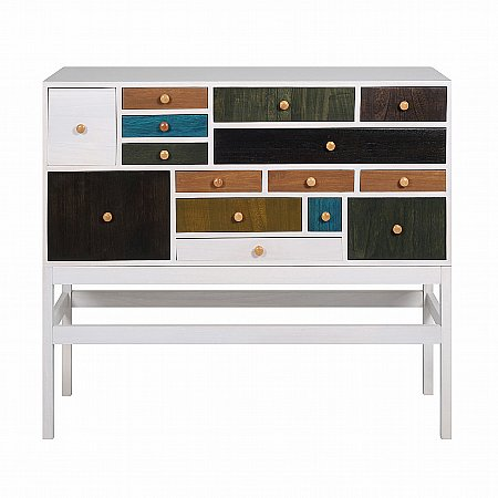 10390/Vale-Furnishers/Greta-15-Drawer-Chest