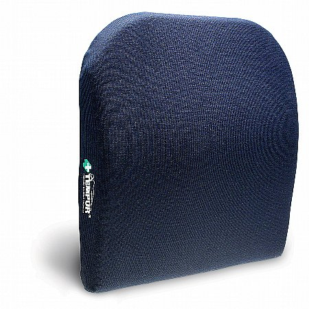 10300/Tempur/Care-and-Support-Lumbar-Support