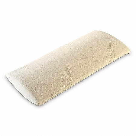 10301/Tempur/Care-and-Support-Multi-Pillow
