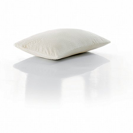 10305/Tempur/Travel-Traditional-Pillow