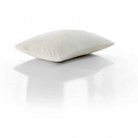 10305/Tempur/Travel-Traditional-Pillow