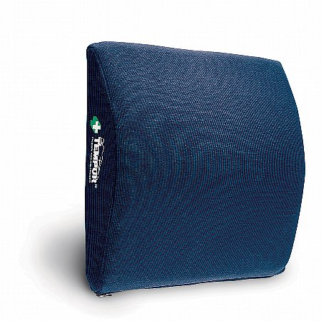 10306/Tempur/Care-and-Support-Transit-Lumbar-Support