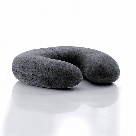 10307/Tempur/Travel-Transit-Pillow