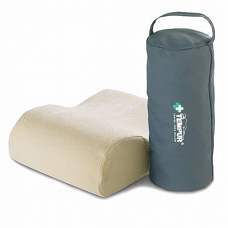10308/Tempur/Travel-Pillow