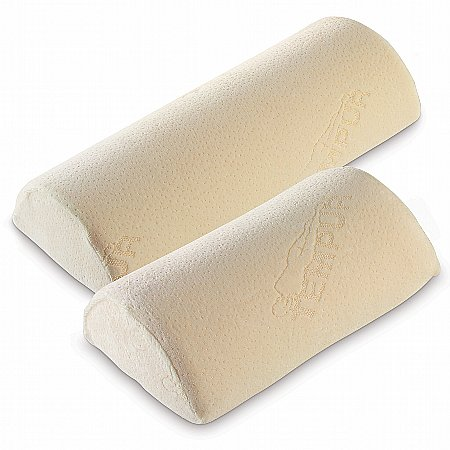 10310/Tempur/At-Home-Universal-Pillow