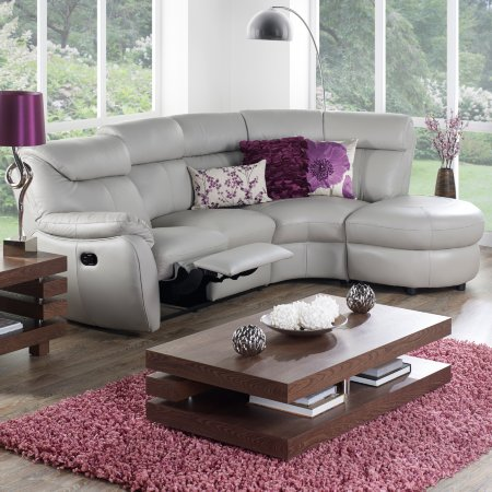 9549/Vale-Furnishers/Leanna-Collection