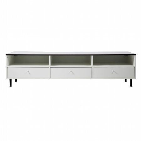 10385/Vale-Furnishers/Lucido-3-Drawer-TV-Unit