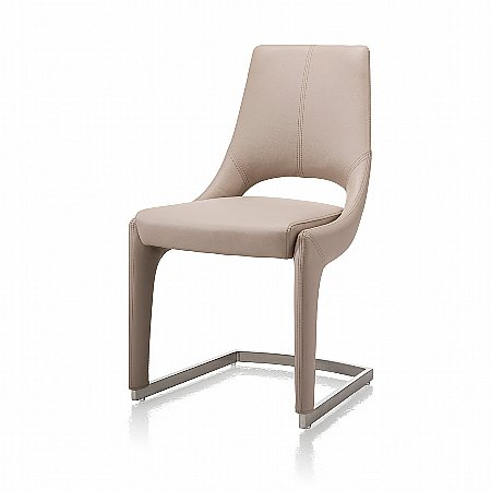 10443/Vale-Furnishers/Tiago-Dining-Chair