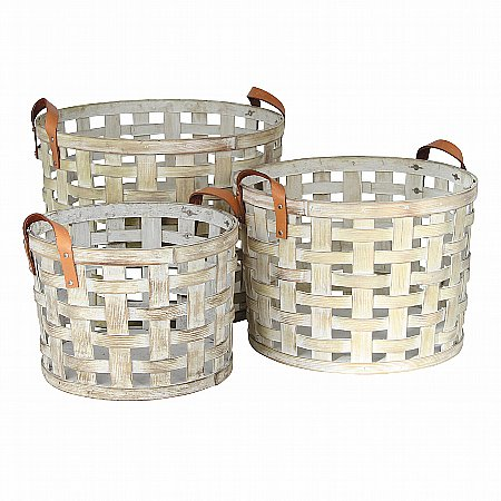 10460/Vale-Furnishers/White-Wash-Wood-Chip-Storage-Baskets