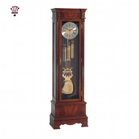 4970/BilliB/Abingdon-Grandfather-Clock