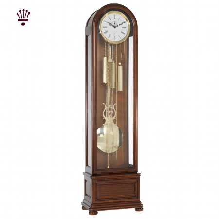 5504/BilliB/Adelphi-Grandmother-Clock