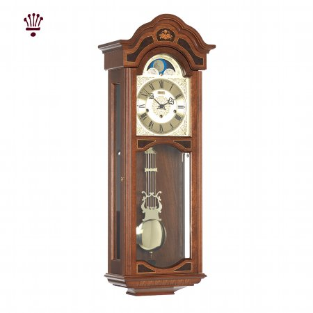 4977/BilliB/Ashland-Wall-Clock