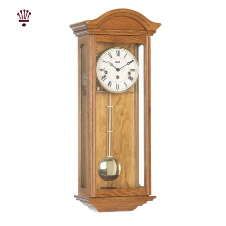 4978/BilliB/Axford-Wall-Clock