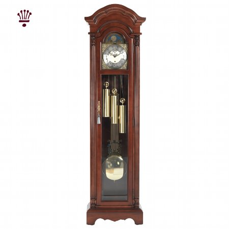 5010/BilliB/Berkeley-Grandfather-Clock
