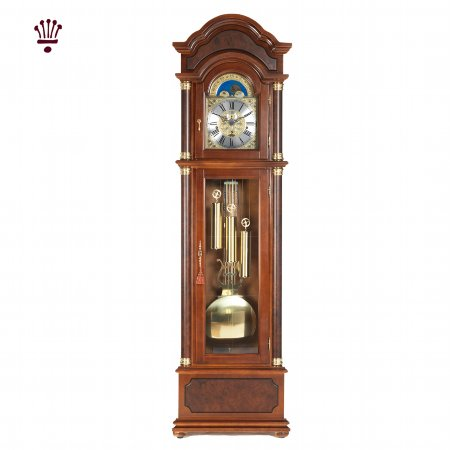 4987/BilliB/Burlington-Grandfather-Clock-Walnut