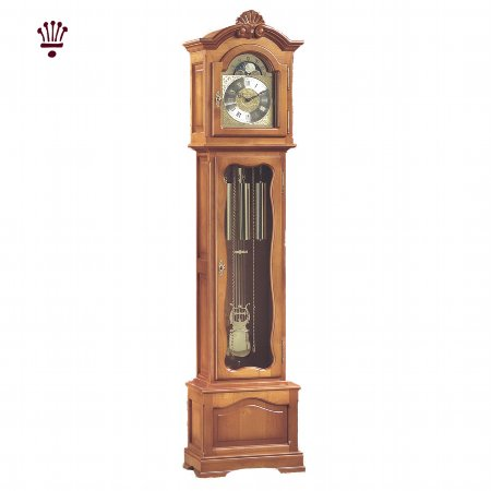 4989/BilliB/Carlton-Grandfather-Clock-Yew