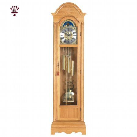 4990/BilliB/Cavendish-Grandfather-Clock-Light-Oak
