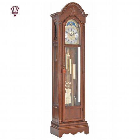 5509/BilliB/Cavendish-Grandfather-Clock-Walnut