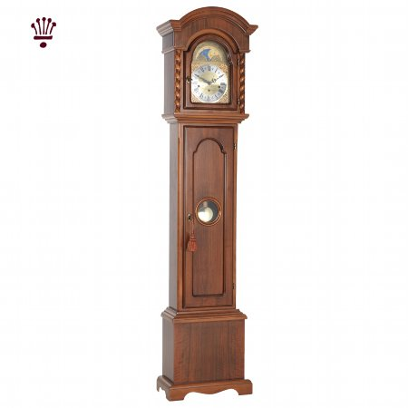 4991/BilliB/Corinthian-Grandfather-Clock