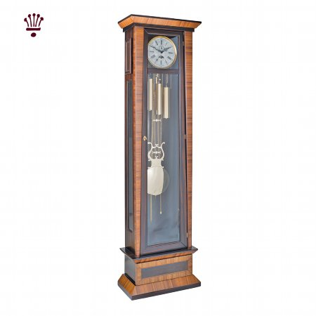 5493/BilliB/Cosmopolitan-Traditional-Clock