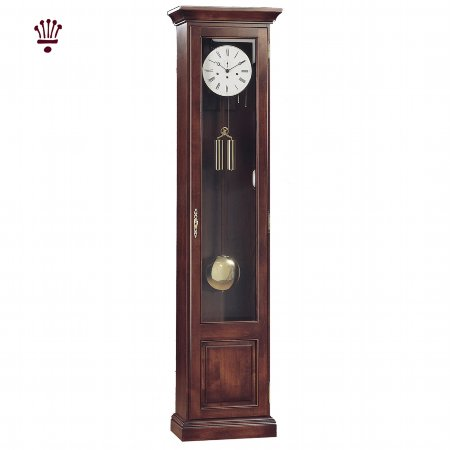 5013/BilliB/Devonshire-Grandfather-Clock