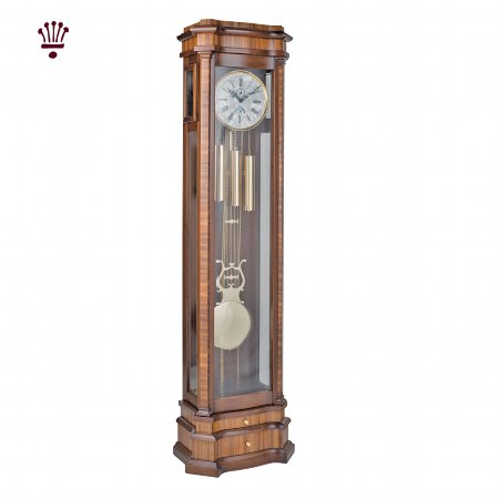 4992/BilliB/Elise-Grandfather-Clock